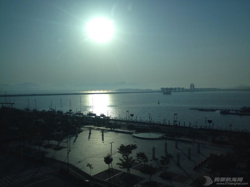 韩国多岛海帆船拉力赛纪实第一集:沧州-青岛-仁川-全罗南道的木浦 065337mgfswellwbeaarog.jpg