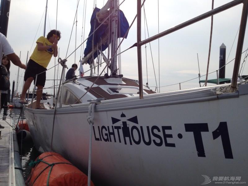 韩国多岛海杯帆船拉力赛纪实第二集:世翰大学粗狂的T1帆船 201306dwd1aw1aiqvi78y7.jpg
