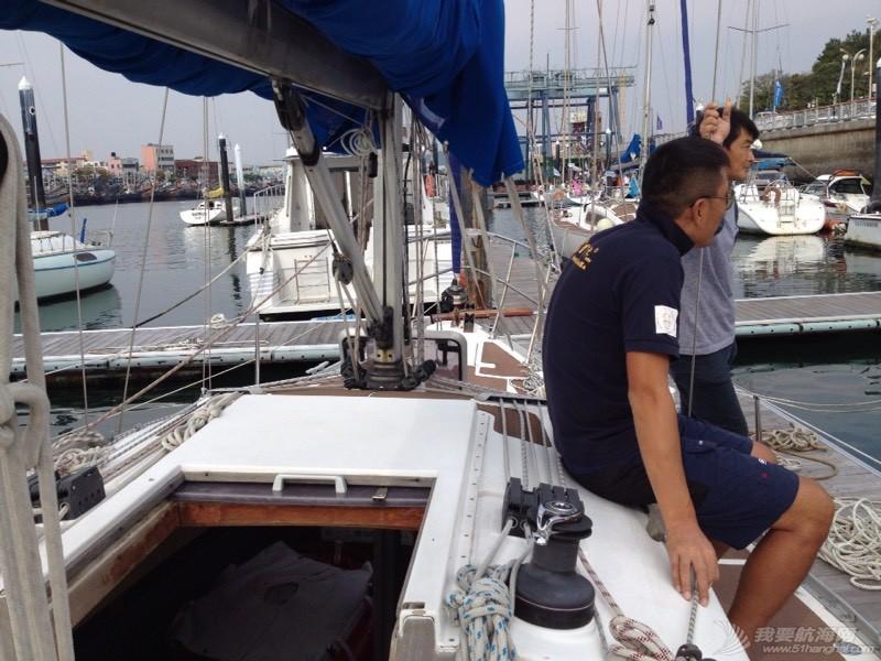 韩国多岛海杯帆船拉力赛纪实第二集:世翰大学粗狂的T1帆船 201306u2vszq7ncco71nnz.jpg