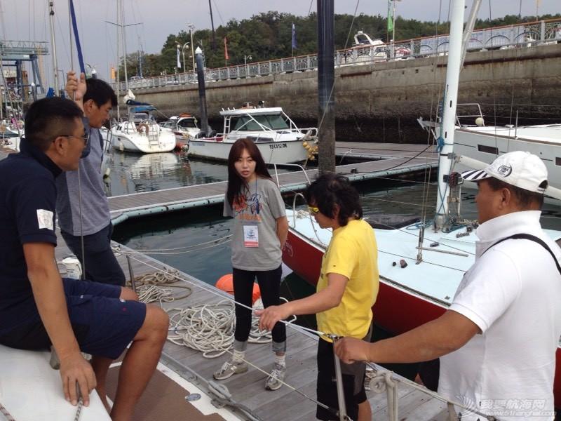 韩国多岛海杯帆船拉力赛纪实第二集:世翰大学粗狂的T1帆船 201306vuvvvvp7d485qaz4.jpg