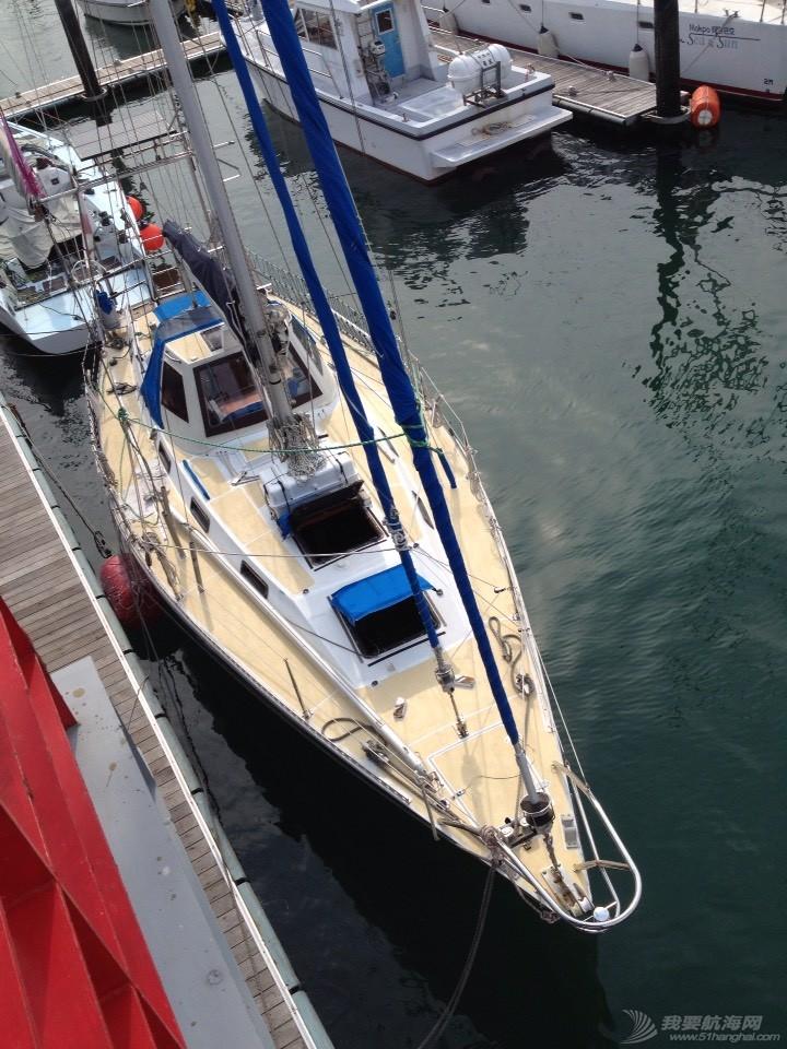 韩国多岛海杯帆船拉力赛纪实第二集:世翰大学粗狂的T1帆船 202638pi6viz8sfgo44l16.jpg