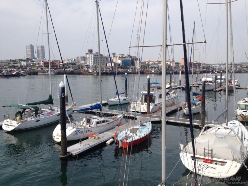 韩国多岛海杯帆船拉力赛纪实第二集:世翰大学粗狂的T1帆船 202638qsntl7lusbusla7d.jpg