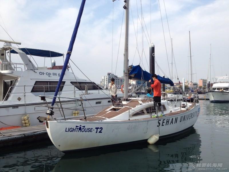 韩国多岛海杯帆船拉力赛纪实第二集:世翰大学粗狂的T1帆船 202639ulnuc426zuc2pxst.jpg