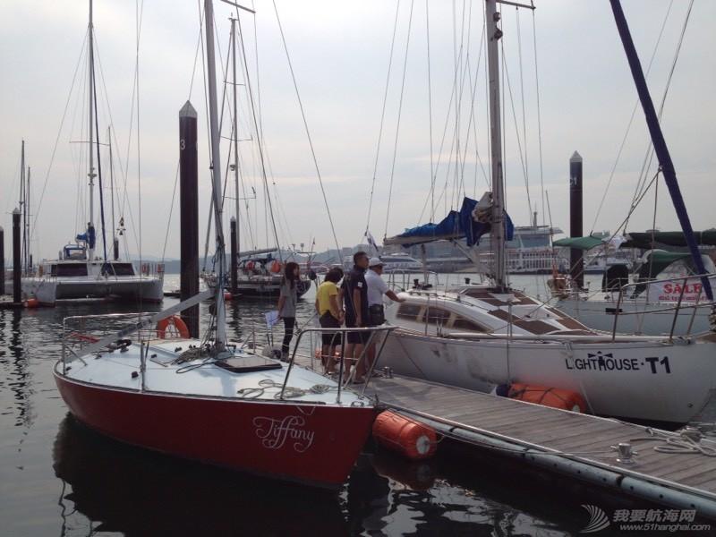 韩国多岛海杯帆船拉力赛纪实第二集:世翰大学粗狂的T1帆船 202640yj1xnu9gcnangkgg.jpg