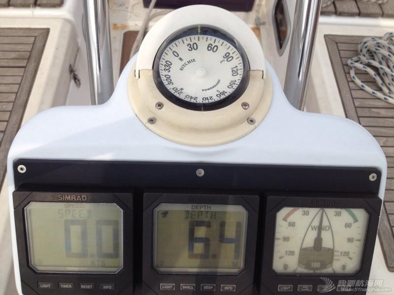 韩国多岛海杯帆船拉力赛纪实第二集:世翰大学粗狂的T1帆船 202833xgkwdxaw85gk8ddx.jpg