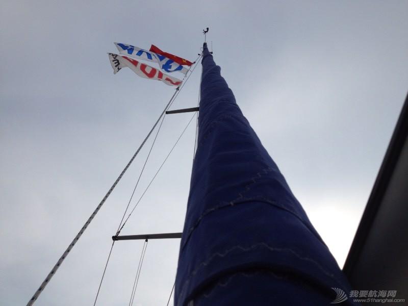 韩国多岛海杯帆船拉力赛纪实第二集:世翰大学粗狂的T1帆船 202834xi1uzqp7zycpbzhb.jpg