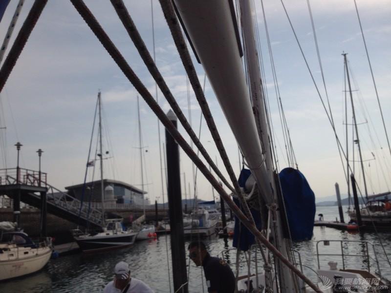 韩国多岛海杯帆船拉力赛纪实第二集:世翰大学粗狂的T1帆船 202846dkkapvmnkdr2widz.jpg
