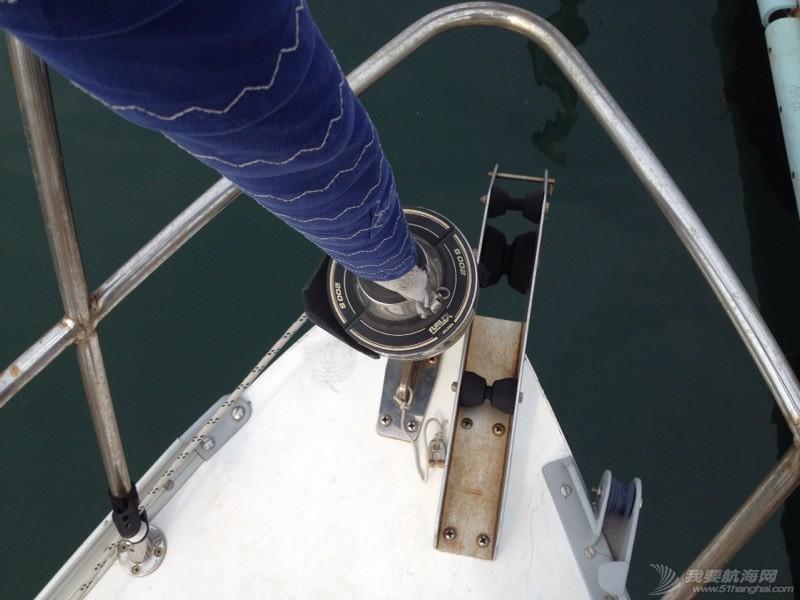 韩国多岛海杯帆船拉力赛纪实第二集:世翰大学粗狂的T1帆船 202846spgyw46p1lp8krzv.jpg