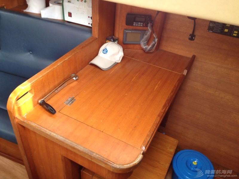 韩国多岛海杯帆船拉力赛纪实第二集:世翰大学粗狂的T1帆船 202847f397sjhkivw8h222.jpg