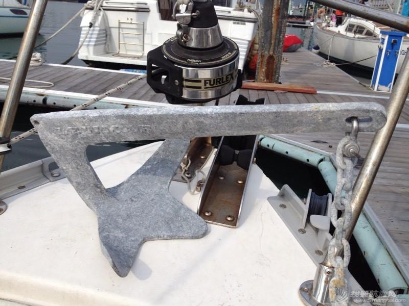 韩国多岛海杯帆船拉力赛纪实第二集:世翰大学粗狂的T1帆船 202847qu3n3cprmpmprrcu.jpg