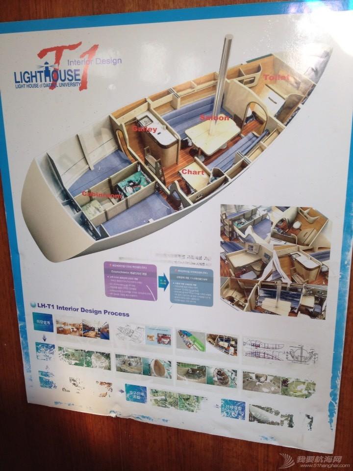 韩国多岛海杯帆船拉力赛纪实第二集:世翰大学粗狂的T1帆船 203025dw91wh4hfsyzw44f.jpg