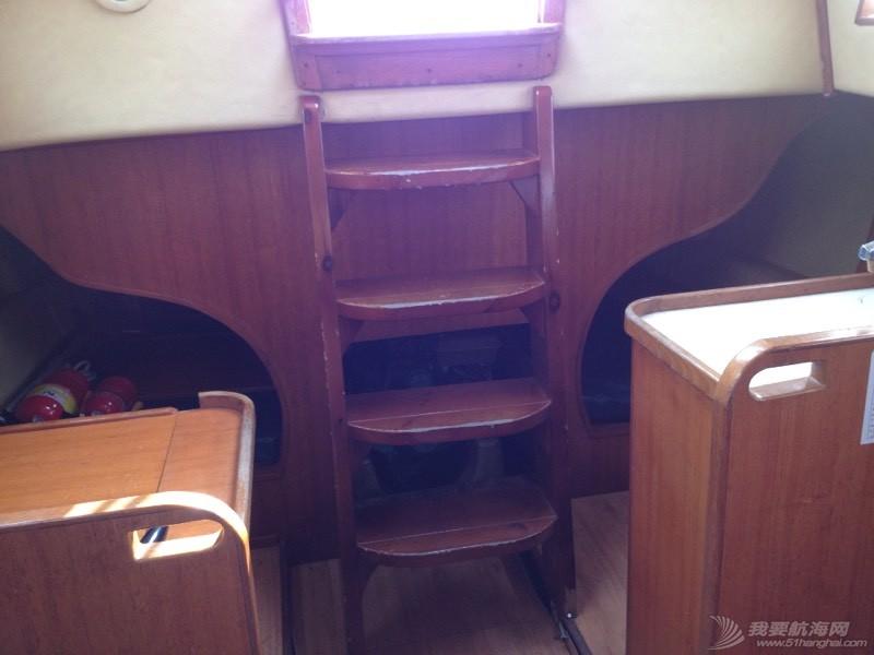 韩国多岛海杯帆船拉力赛纪实第二集:世翰大学粗狂的T1帆船 203025ioz28369dy389o21.jpg