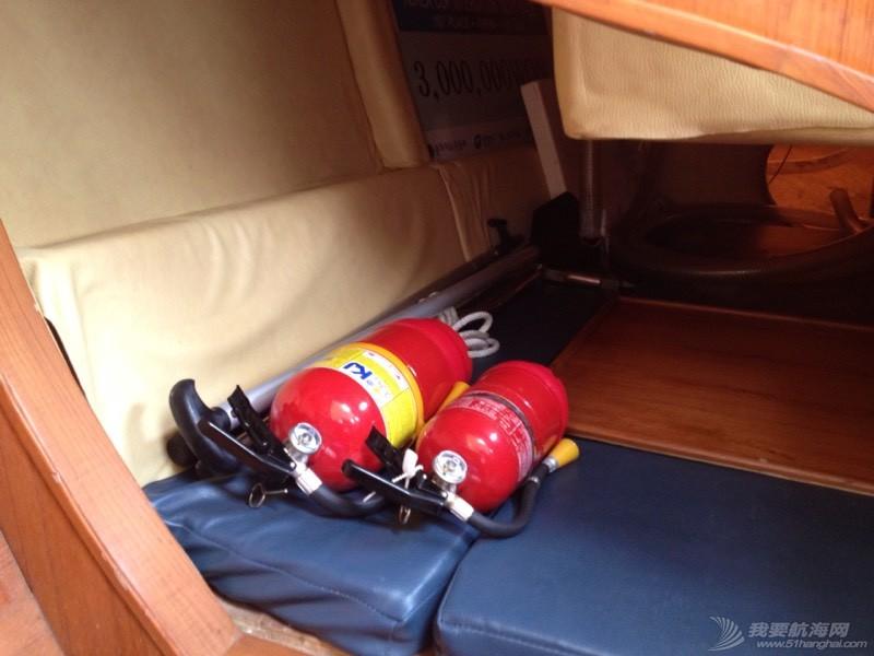 韩国多岛海杯帆船拉力赛纪实第二集:世翰大学粗狂的T1帆船 203025thm36nn70r26dmyn.jpg