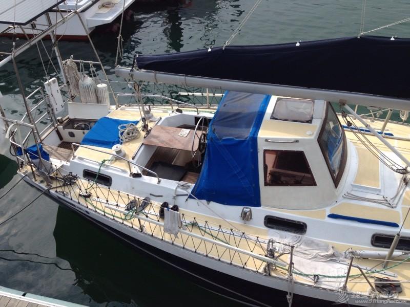 韩国多岛海杯帆船拉力赛纪实第二集:世翰大学粗狂的T1帆船 203214hvrq0lzwevmievtv.jpg