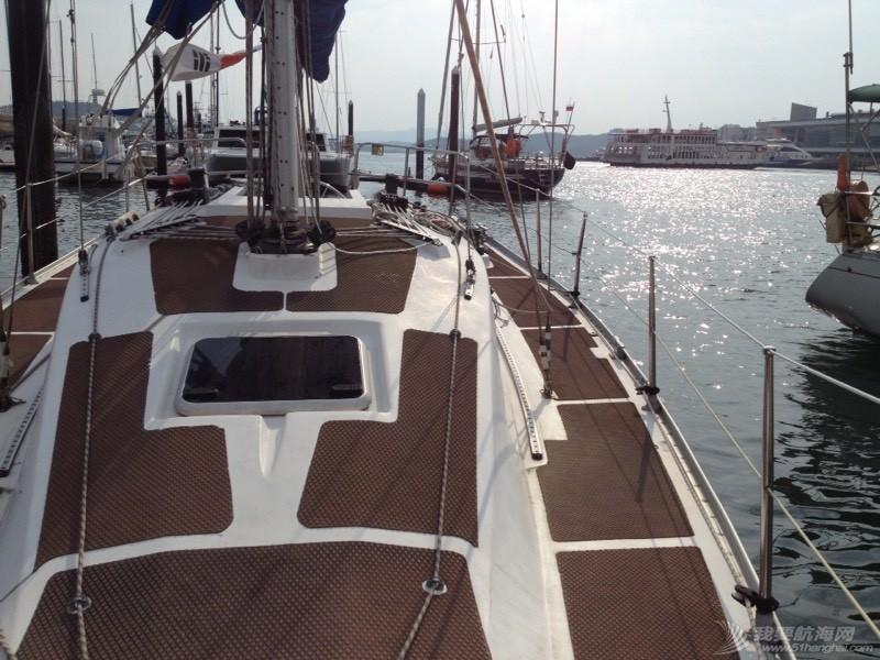 韩国多岛海杯帆船拉力赛纪实第二集:世翰大学粗狂的T1帆船 203238hcrxt88dyn58nwy5.jpg