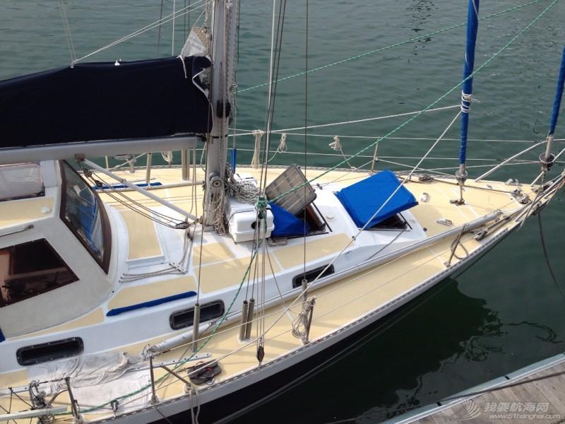 韩国多岛海杯帆船拉力赛纪实第二集:世翰大学粗狂的T1帆船 203310t1m578ff7zr7s8m5.jpg