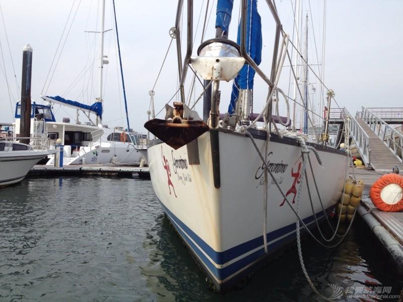 韩国多岛海杯帆船拉力赛纪实第二集:世翰大学粗狂的T1帆船 203503li0t7z7t7x9vq9fv.jpg