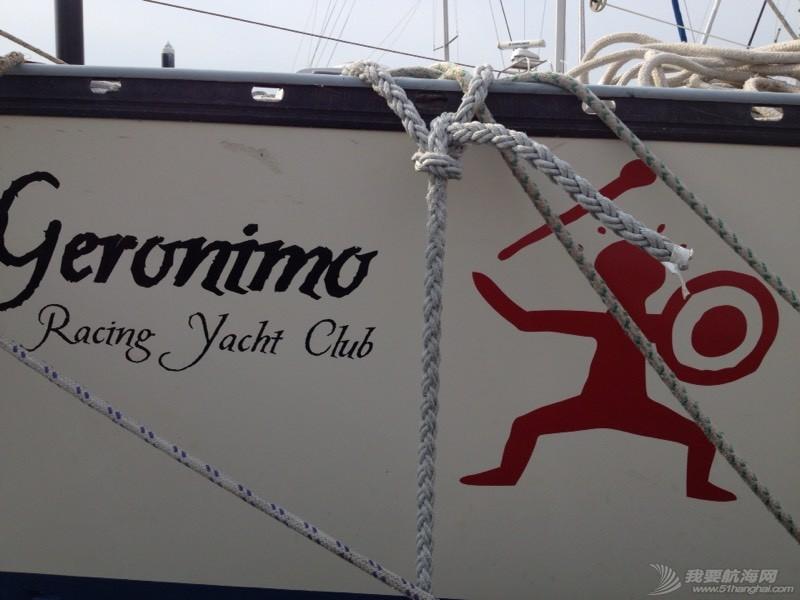 韩国多岛海杯帆船拉力赛纪实第二集:世翰大学粗狂的T1帆船 203503me0ccjzzvjvj0v7c.jpg
