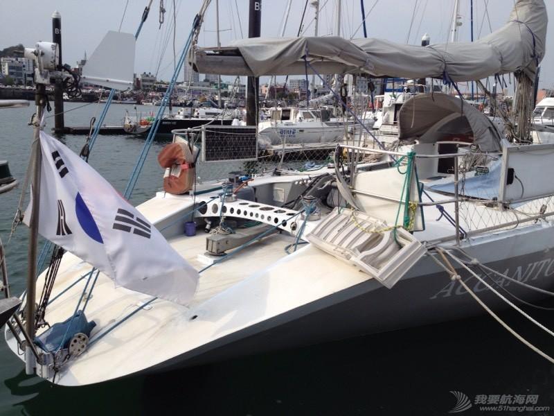 韩国多岛海杯帆船拉力赛纪实第二集:世翰大学粗狂的T1帆船 203504vpztdv33c3h5rchc.jpg