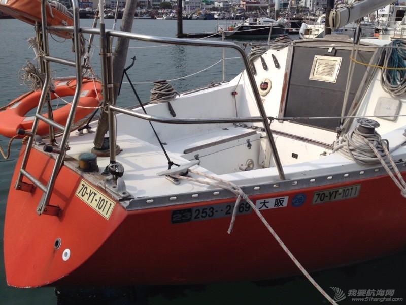 韩国多岛海杯帆船拉力赛纪实第二集:世翰大学粗狂的T1帆船 204831r6564nxtt7inn3q3.jpg
