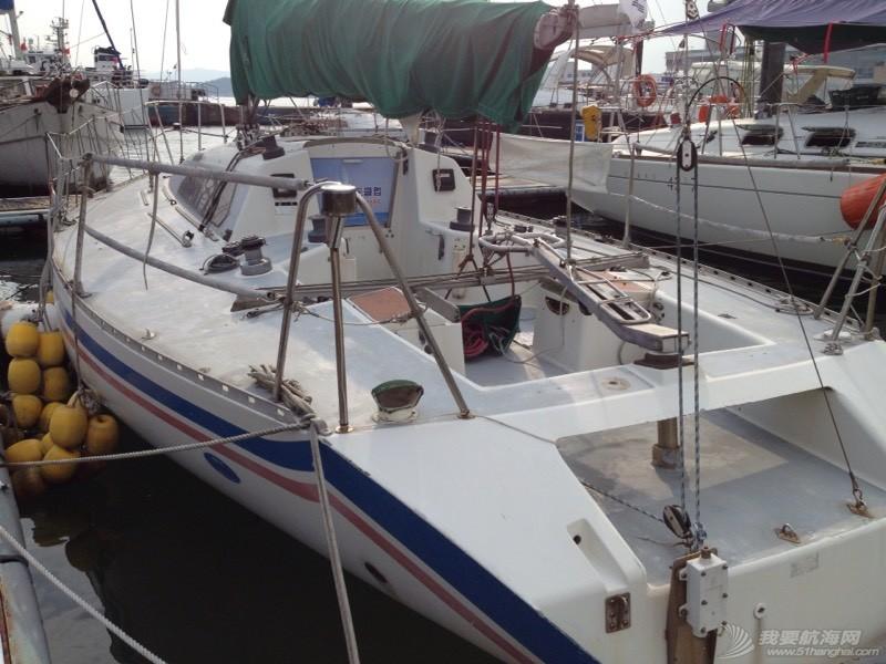 韩国多岛海杯帆船拉力赛纪实第二集:世翰大学粗狂的T1帆船 204832dpjwnwery9zjeeky.jpg