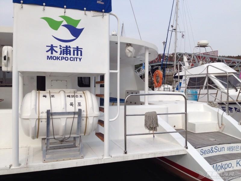 韩国多岛海杯帆船拉力赛纪实第二集:世翰大学粗狂的T1帆船 205108nmrw248mbm22chg4.jpg