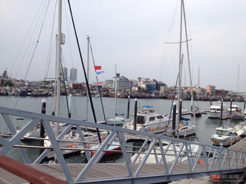 韩国多岛海杯帆船拉力赛纪实第二集:世翰大学粗狂的T1帆船 205525q32ukr5kd27lwmzw.jpg