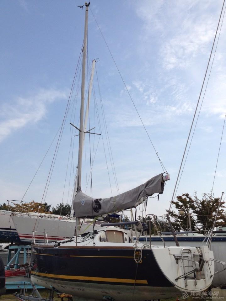 韩国多岛海杯帆船拉力赛纪实第二集:世翰大学粗狂的T1帆船 205526ja220tqpapb7q6hd.jpg