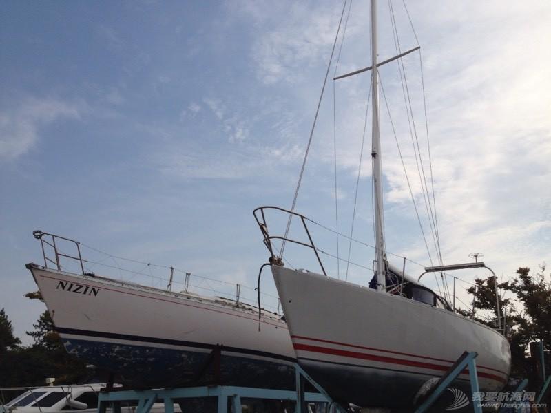 韩国多岛海杯帆船拉力赛纪实第二集:世翰大学粗狂的T1帆船 205526le04ppnlt74a0ero.jpg