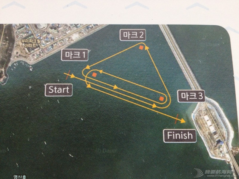 韩国多岛海杯帆船拉力赛纪实第二集:世翰大学粗狂的T1帆船 205656rzr0ru5r5clvcyzc.jpg