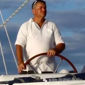 """紧急!帆船""""Europa""""香港出发菲律宾失踪,至今下落不明…… 6b46c73674632fa5107d937936479e86.jpg"""