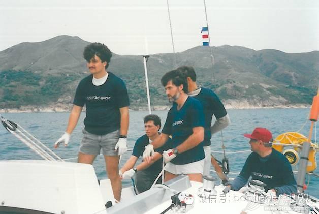 """紧急!帆船""""Europa""""香港出发菲律宾失踪,至今下落不明…… 6bc14d8e221a2c64854a83792f791f3c.jpg"""