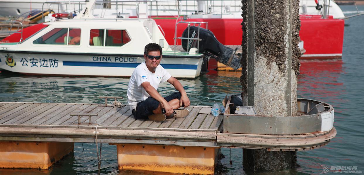 日记 我的免费航海训练日记 1740356154aeccecd0.png
