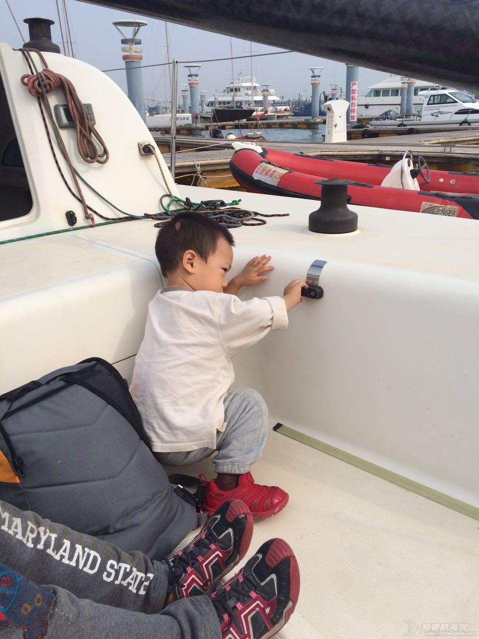 日记 我的免费航海训练日记 6316856154b080333d.png