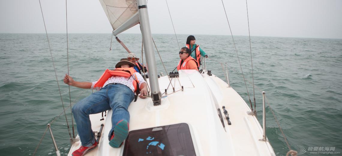 日记 我的免费航海训练日记 781156154b3418fad.png