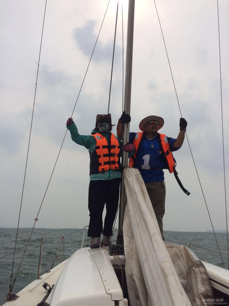 日记 我的免费航海训练日记 4256154b610ebef.png