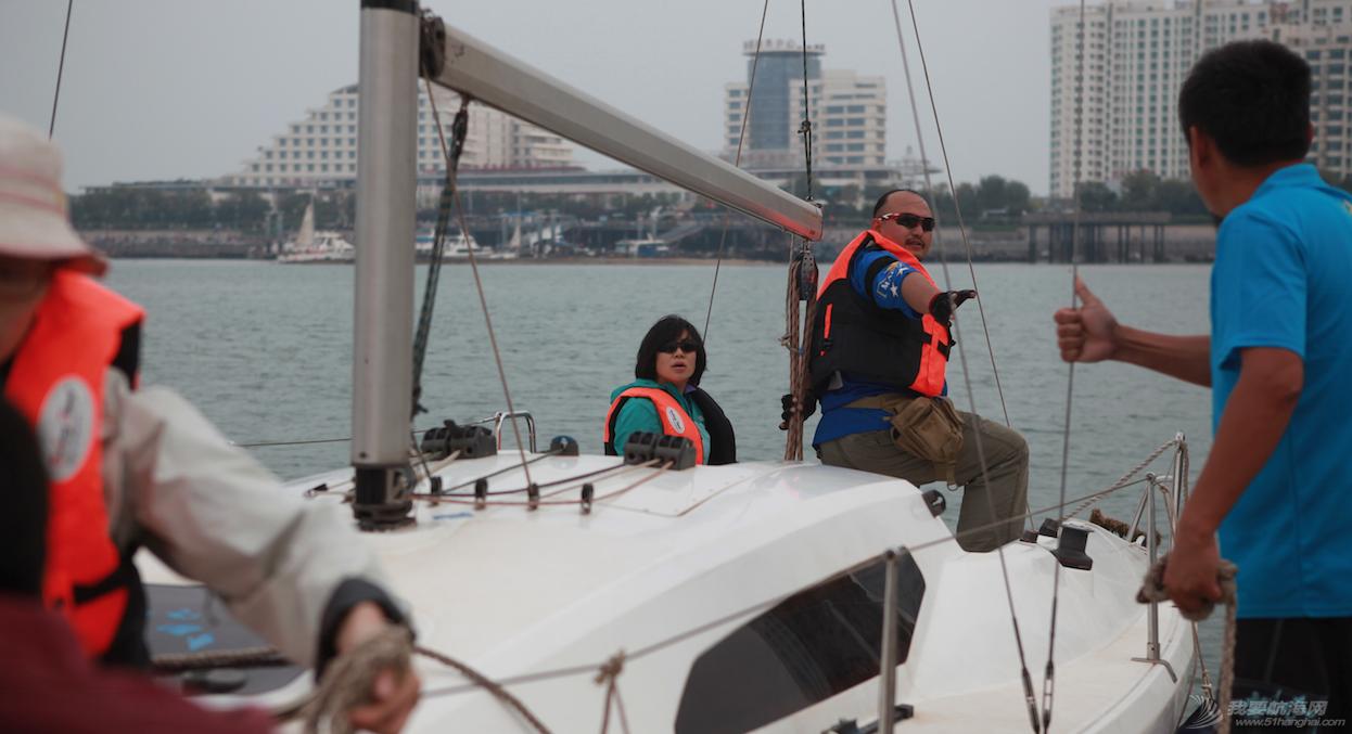 日记 我的免费航海训练日记 5428056154b74623a6.png