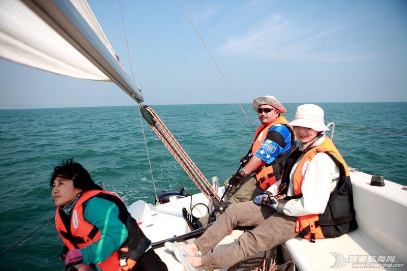 日记 我的免费航海训练日记 1672456154c217b931.png