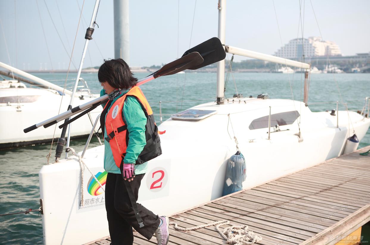 日记 我的免费航海训练日记 9344956154ca285eb4.png