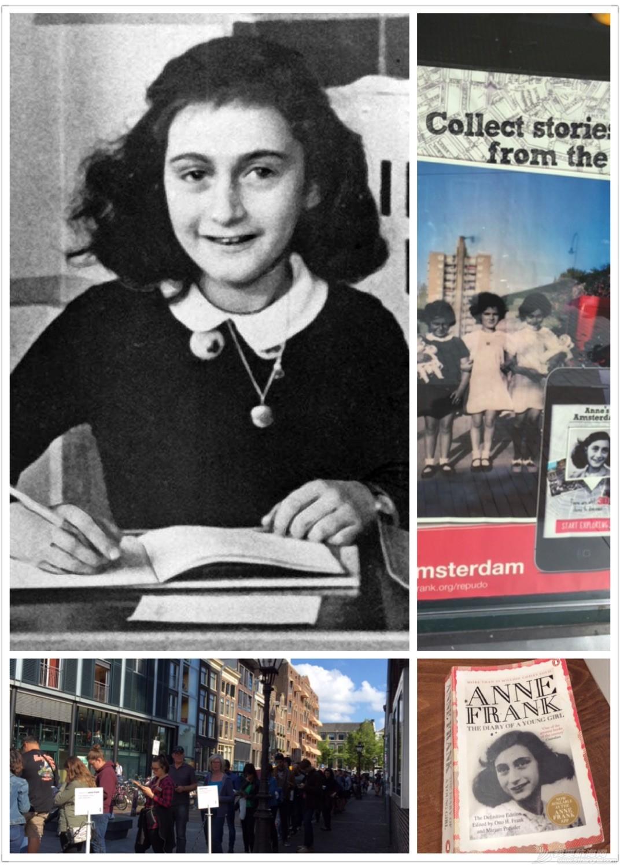 读犹太少女日记,访安妮匿居阁楼--《再济沧海》(34) image.jpg
