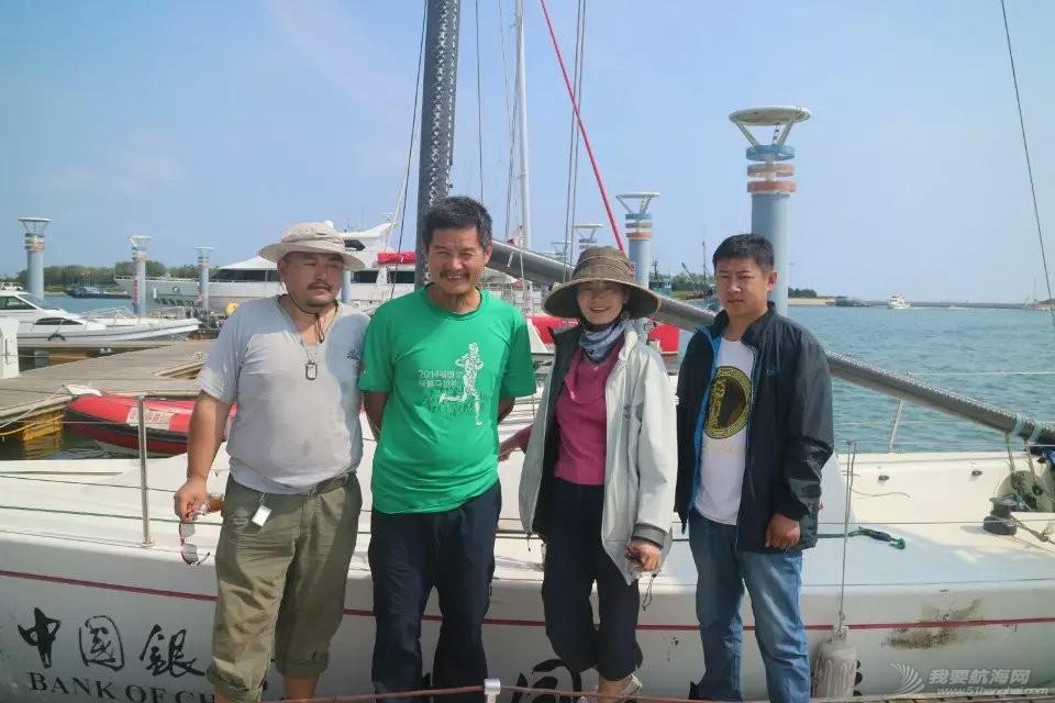 记第一次帆船出海——日照公益培训第一期 111.jpg