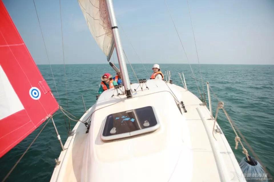 记第一次帆船出海——日照公益培训第一期 222.jpg