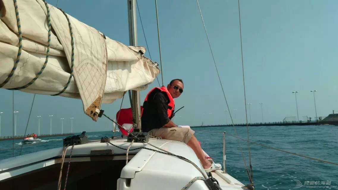 记第一次帆船出海——日照公益培训第一期 888.jpg