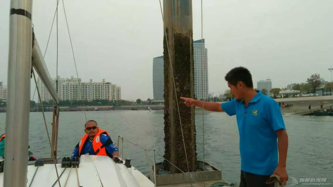 记第一次帆船出海——日照公益培训第一期 1111.jpg