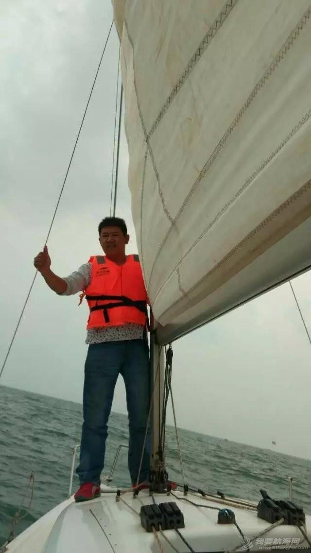 记第一次帆船出海——日照公益培训第一期 2222.jpg