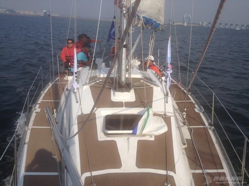 韩国多岛海帆船拉力赛纪实第三集 163341lqmgfbqkqe4anf4k.jpg