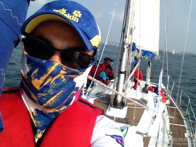 韩国多岛海帆船拉力赛纪实第三集 163341otgjzgg5lv1siizo.jpg