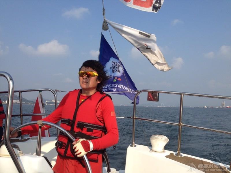 韩国多岛海帆船拉力赛纪实第三集 163342b2zwxo4b56byw5wz.jpg