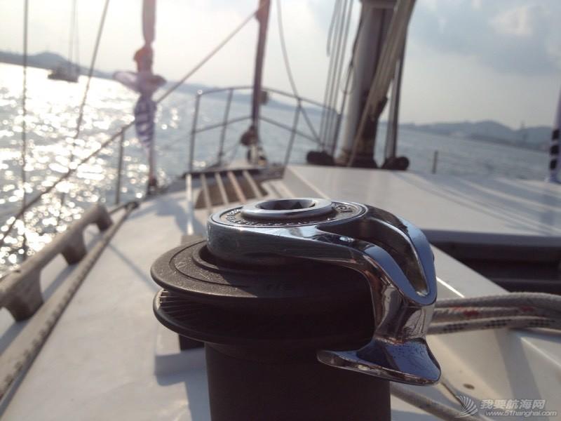 韩国多岛海帆船拉力赛纪实第三集 163342jaa5fvpf05pe6a75.jpg