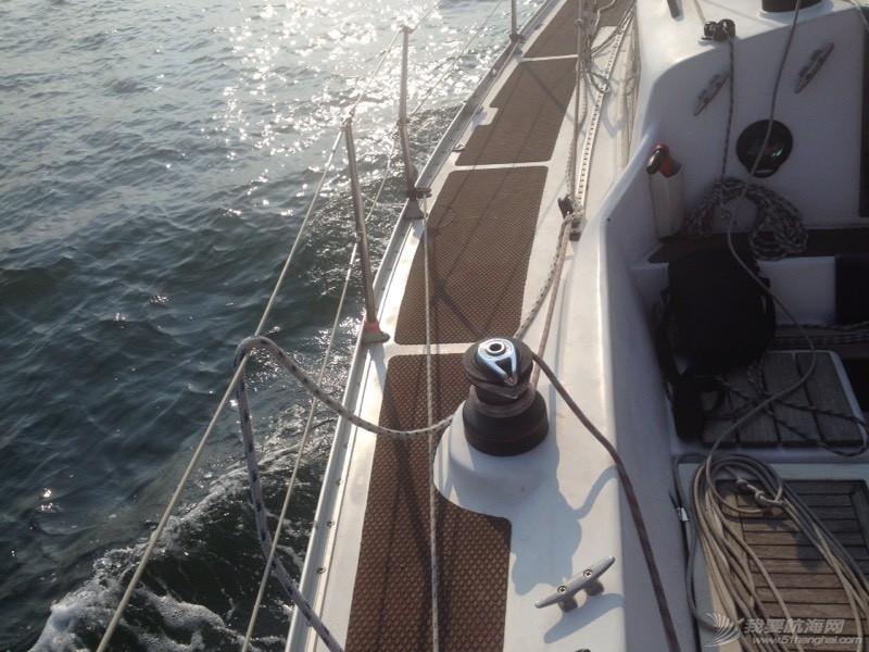 韩国多岛海帆船拉力赛纪实第三集 163343sfrj3b8003amra1m.jpg